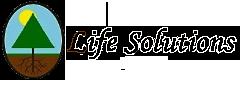 Life Solutions Media
